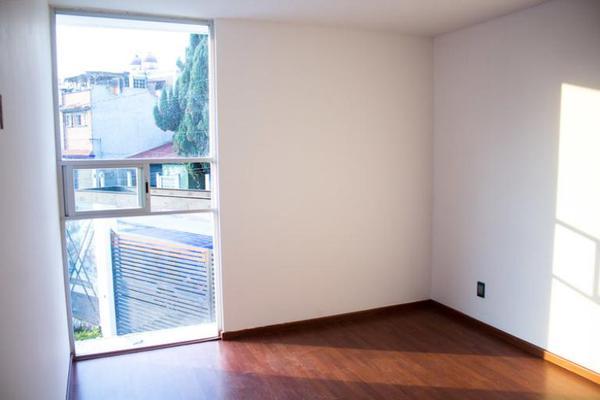 Foto de casa en venta en bellavista 1, bellavista, cuautitlán izcalli, méxico, 8874344 No. 10