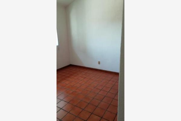 Foto de casa en venta en  , bellavista, cuernavaca, morelos, 8840883 No. 07