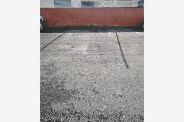 Foto de departamento en venta en bellavista 100, san juan xalpa, iztapalapa, df / cdmx, 10098740 No. 12