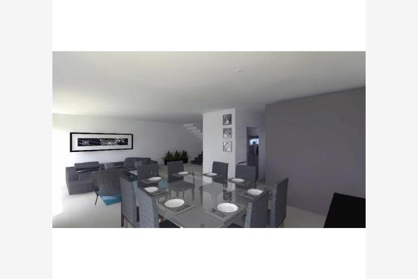 Foto de casa en venta en bellavista 2, bellavista puente de vigas, tlalnepantla de baz, méxico, 5696127 No. 06