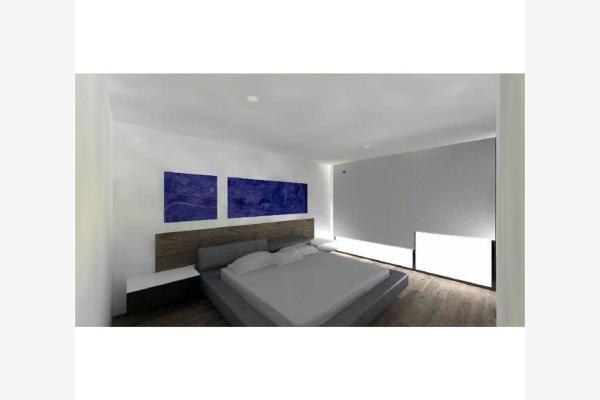 Foto de casa en venta en bellavista 2, bellavista puente de vigas, tlalnepantla de baz, méxico, 5696127 No. 08