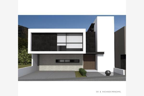 Foto de casa en venta en bellavista 2, bellavista puente de vigas, tlalnepantla de baz, méxico, 5696127 No. 01