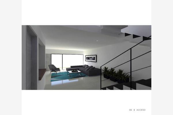 Foto de casa en venta en bellavista 2, bellavista puente de vigas, tlalnepantla de baz, méxico, 5696127 No. 03