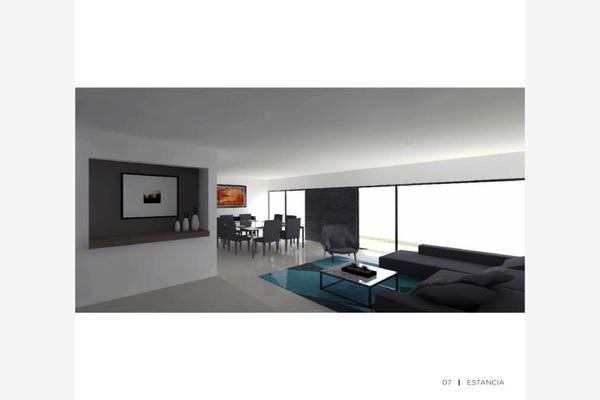 Foto de casa en venta en bellavista 2, bellavista puente de vigas, tlalnepantla de baz, méxico, 5696127 No. 04