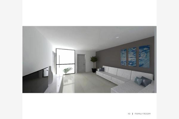 Foto de casa en venta en bellavista 2, bellavista puente de vigas, tlalnepantla de baz, méxico, 5696127 No. 07