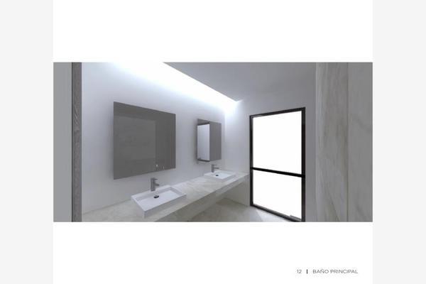 Foto de casa en venta en bellavista 2, bellavista puente de vigas, tlalnepantla de baz, méxico, 5696127 No. 09
