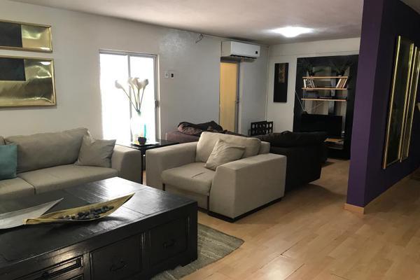 Foto de casa en renta en bellavista 312, coatzacoalcos centro, coatzacoalcos, veracruz de ignacio de la llave, 8878643 No. 02