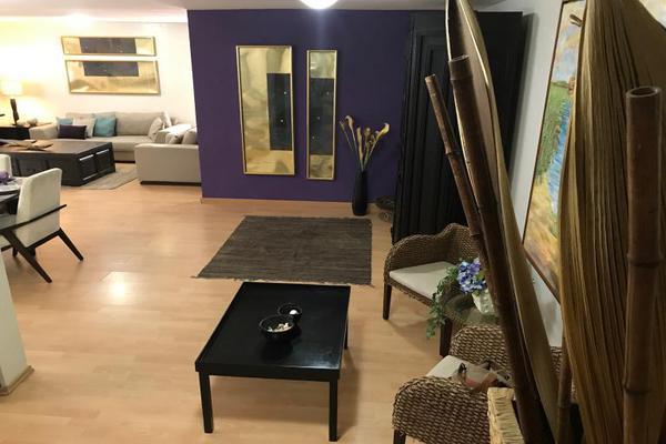 Foto de casa en renta en bellavista 312, coatzacoalcos centro, coatzacoalcos, veracruz de ignacio de la llave, 8878643 No. 06