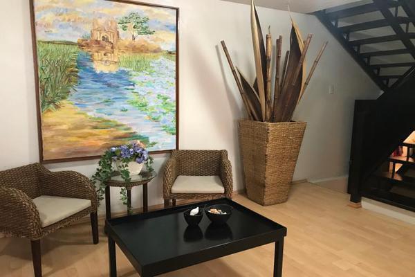 Foto de casa en renta en bellavista 312, coatzacoalcos centro, coatzacoalcos, veracruz de ignacio de la llave, 8878643 No. 07