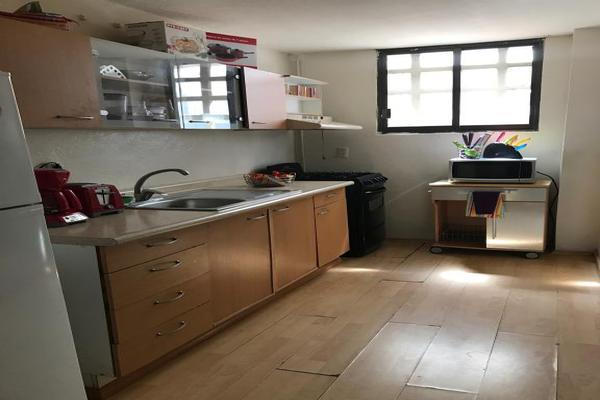Foto de casa en renta en bellavista 312, coatzacoalcos centro, coatzacoalcos, veracruz de ignacio de la llave, 8878643 No. 08