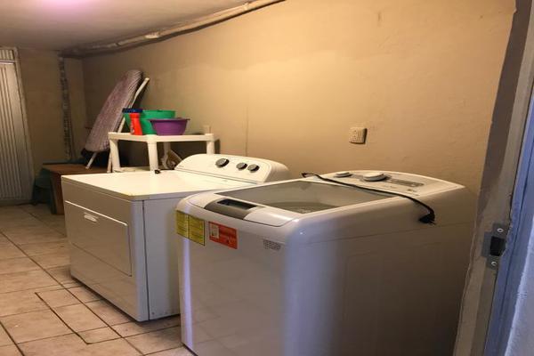 Foto de casa en renta en bellavista 312, coatzacoalcos centro, coatzacoalcos, veracruz de ignacio de la llave, 8878643 No. 10