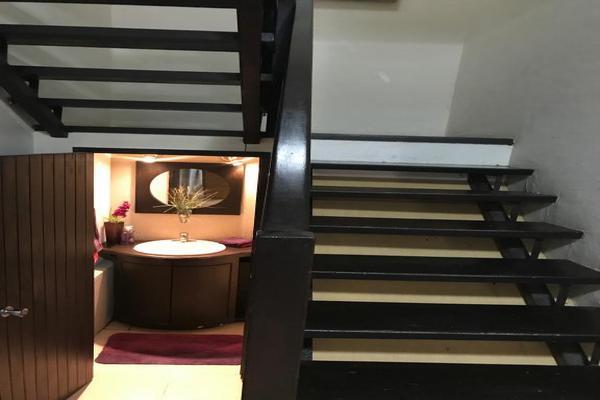 Foto de casa en renta en bellavista 312, coatzacoalcos centro, coatzacoalcos, veracruz de ignacio de la llave, 8878643 No. 11