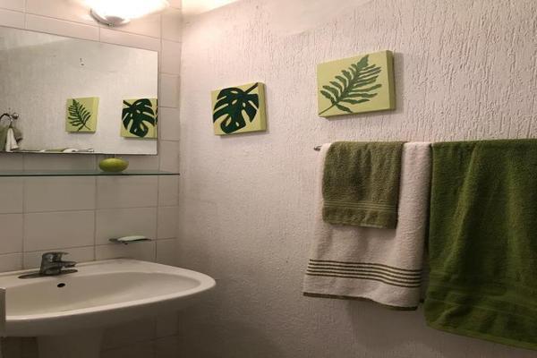 Foto de casa en renta en bellavista 312, coatzacoalcos centro, coatzacoalcos, veracruz de ignacio de la llave, 8878643 No. 13