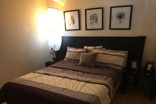 Foto de casa en renta en bellavista 312, coatzacoalcos centro, coatzacoalcos, veracruz de ignacio de la llave, 8878643 No. 14