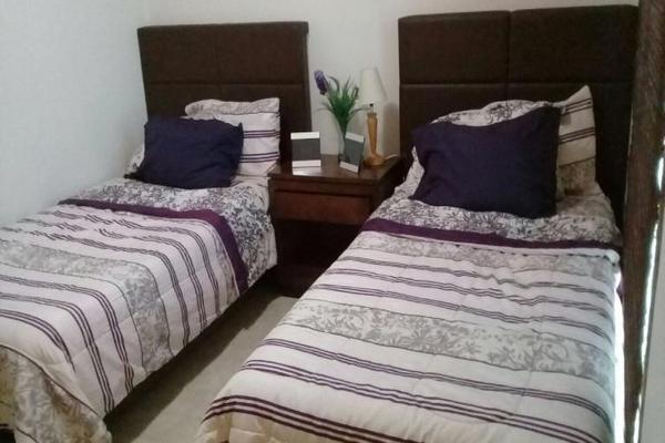 Foto de casa en renta en bellavista 312, coatzacoalcos centro, coatzacoalcos, veracruz de ignacio de la llave, 8878643 No. 16
