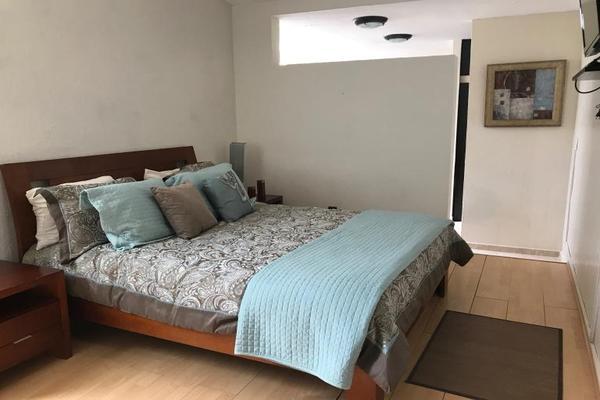 Foto de casa en renta en bellavista 312, coatzacoalcos centro, coatzacoalcos, veracruz de ignacio de la llave, 8878643 No. 18