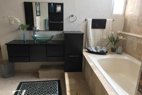 Foto de casa en renta en bellavista 312, coatzacoalcos centro, coatzacoalcos, veracruz de ignacio de la llave, 8878643 No. 19