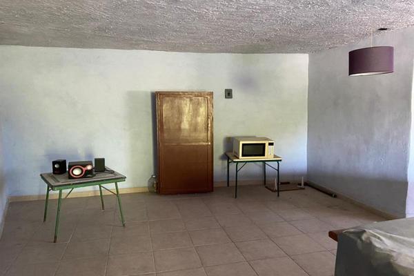 Foto de rancho en venta en  , bellavista, gómez palacio, durango, 19582340 No. 11