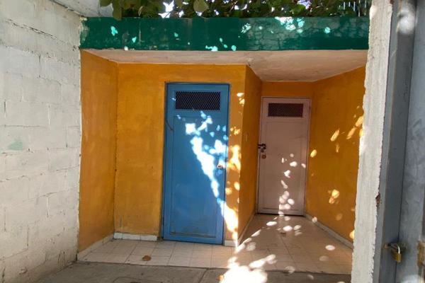 Foto de rancho en venta en  , bellavista, gómez palacio, durango, 19582340 No. 14