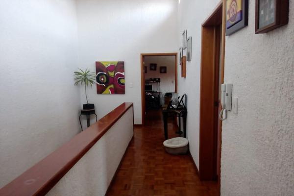 Foto de casa en venta en  , bellavista, metepec, méxico, 10055932 No. 06