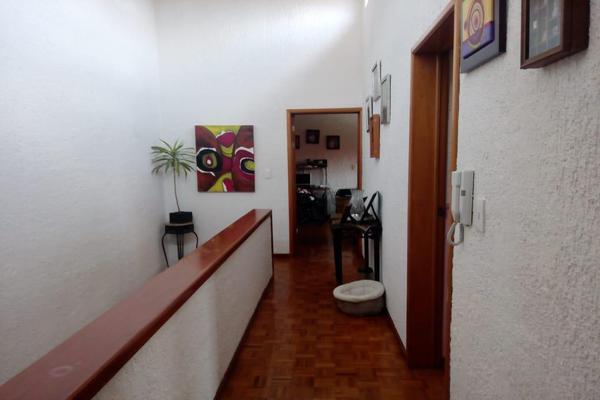 Foto de casa en venta en  , bellavista, metepec, méxico, 10055932 No. 20