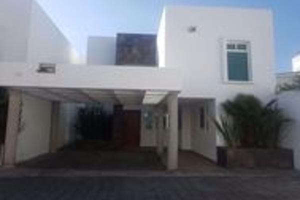 Casa en bellavista en renta id 2833547 for Alquiler de casas en bellavista sevilla