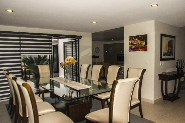 Foto de casa en venta en  , bellavista, metepec, méxico, 3722109 No. 01