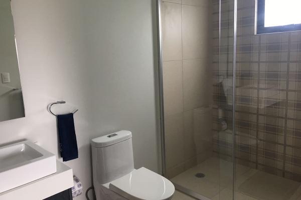 Foto de casa en venta en  , bellavista, metepec, méxico, 3722109 No. 09