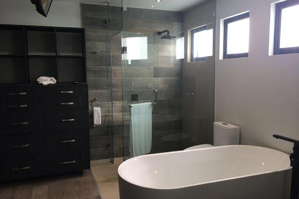 Foto de casa en venta en  , bellavista, metepec, méxico, 3722109 No. 14