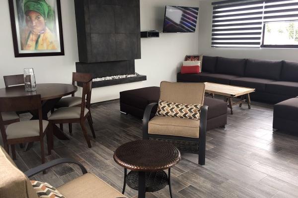 Foto de casa en venta en  , bellavista, metepec, méxico, 3722109 No. 15