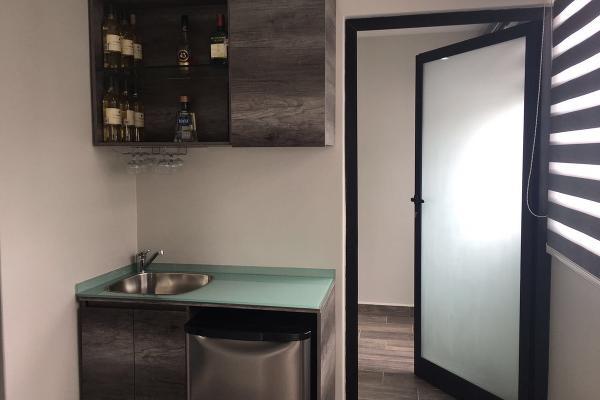 Foto de casa en venta en  , bellavista, metepec, méxico, 3722109 No. 18