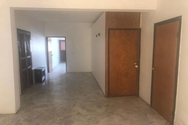 Foto de casa en venta en  , bellavista prolongación, gómez palacio, durango, 5736475 No. 01