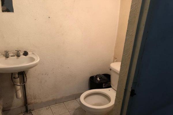 Foto de casa en venta en  , bellavista prolongación, gómez palacio, durango, 5736475 No. 02