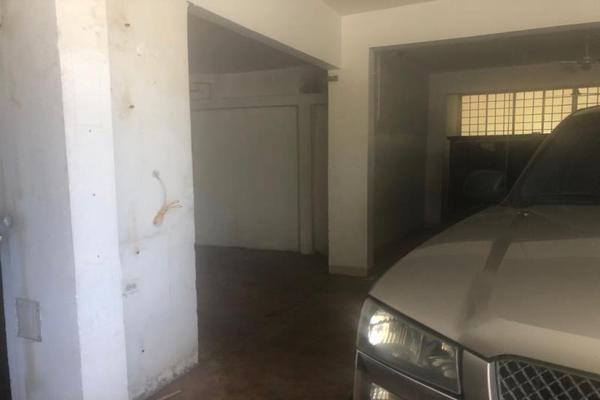 Foto de casa en venta en  , bellavista prolongación, gómez palacio, durango, 5736475 No. 03
