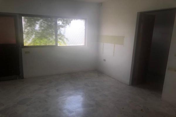 Foto de casa en venta en  , bellavista prolongación, gómez palacio, durango, 5736475 No. 05