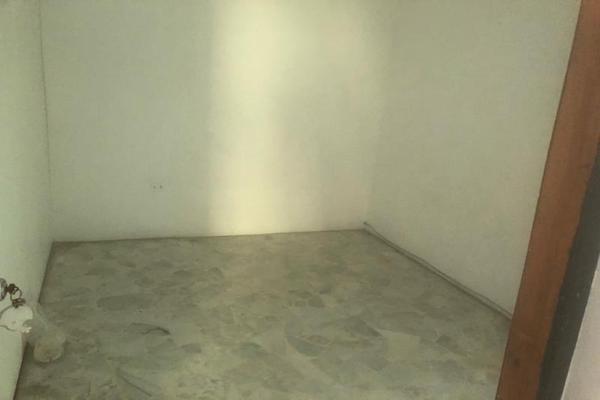 Foto de casa en venta en  , bellavista prolongación, gómez palacio, durango, 5736475 No. 06