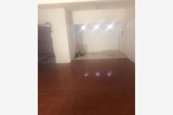 Foto de casa en venta en  , bellavista prolongación, gómez palacio, durango, 5736475 No. 08