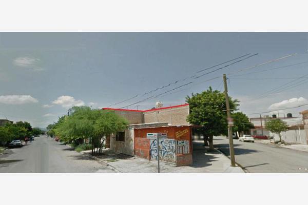 Foto de casa en venta en  , bellavista prolongación, gómez palacio, durango, 5736475 No. 11