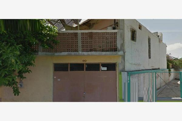 Foto de casa en venta en  , bellavista prolongación, gómez palacio, durango, 5736475 No. 12