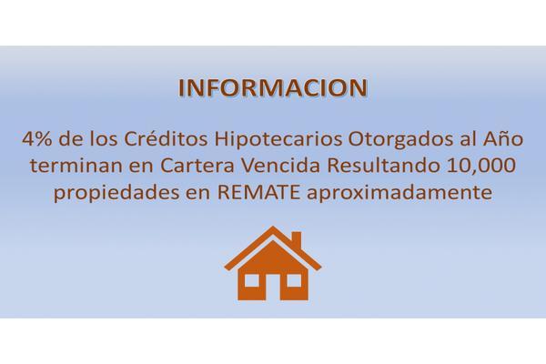 Foto de casa en venta en  , bellavista puente de vigas, tlalnepantla de baz, méxico, 18083380 No. 02