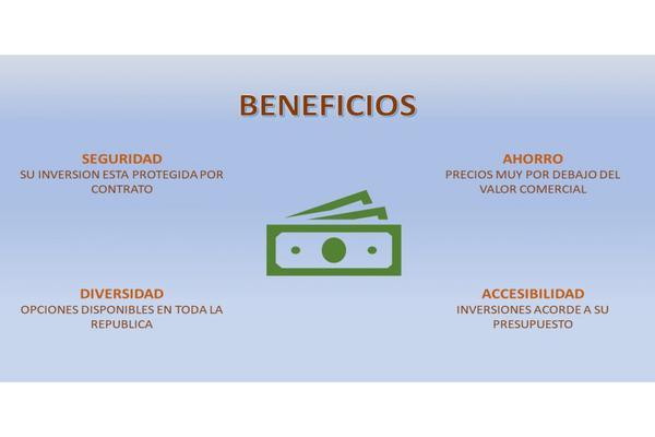 Foto de casa en venta en  , bellavista puente de vigas, tlalnepantla de baz, méxico, 18083380 No. 03