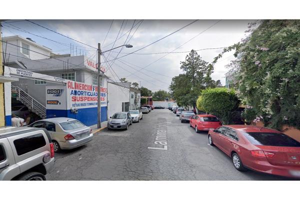 Foto de casa en venta en  , bellavista puente de vigas, tlalnepantla de baz, méxico, 18613415 No. 03