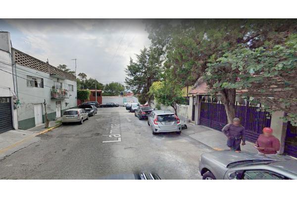 Foto de casa en venta en  , bellavista puente de vigas, tlalnepantla de baz, méxico, 18613415 No. 05