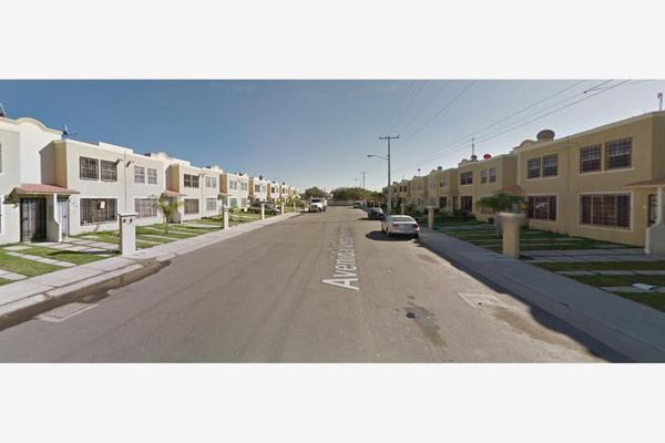 Foto de casa en venta en  , bellavista, querétaro, querétaro, 7202813 No. 02