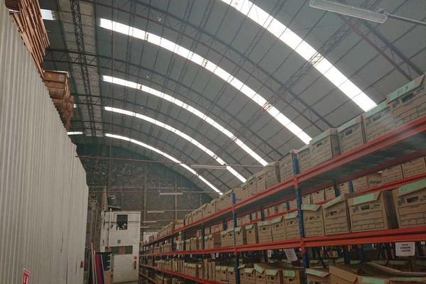 Foto de bodega en venta en bellavista , san nicolás tolentino, iztapalapa, df / cdmx, 15923065 No. 05