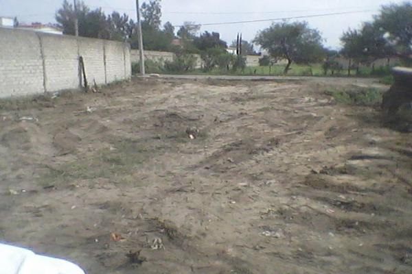 Foto de terreno habitacional en venta en bellavista , santa cruz de las flores, tlajomulco de zúñiga, jalisco, 14249741 No. 02