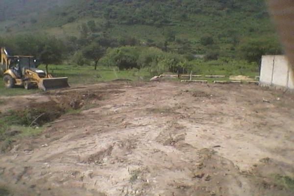 Foto de terreno habitacional en venta en bellavista , santa cruz de las flores, tlajomulco de zúñiga, jalisco, 14249741 No. 03