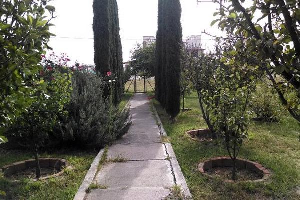 Foto de casa en venta en  , bellavista, teocaltiche, jalisco, 7977732 No. 02