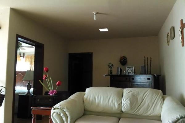 Foto de casa en venta en  , bellavista, teocaltiche, jalisco, 7977732 No. 03