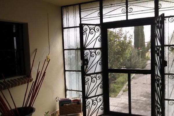 Foto de casa en venta en  , bellavista, teocaltiche, jalisco, 7977732 No. 04